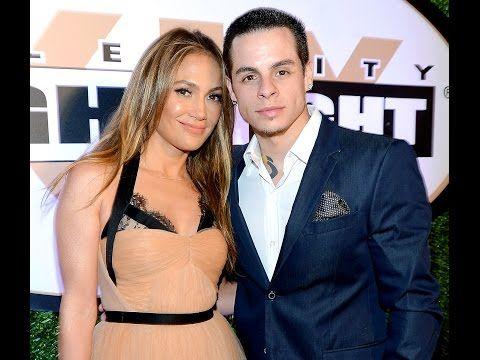 ██◄ Jennifer Lopez Husband :  Jennifer Lopez 2015 Clips on Videos De Jen...