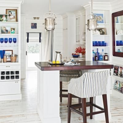 coastal themed kitchen 332 best images about coastal kitchens on 2291