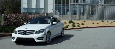 Mercedes c350 front.jpg