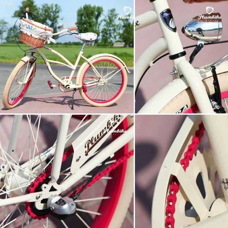 Nueva colección de bicicletas 2016  http://favoritebike.com/tienda/