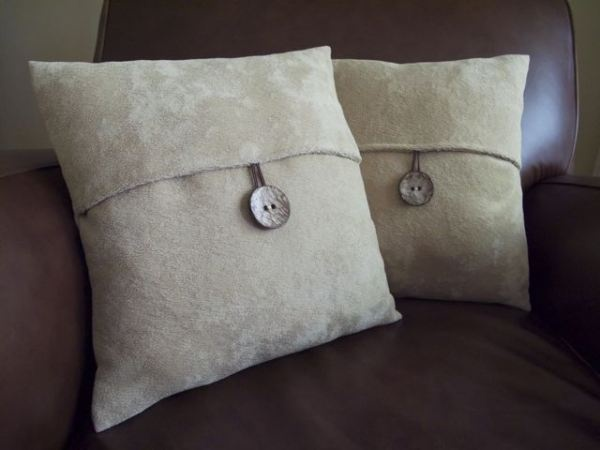 20 Best Images About Cushion And Pillow Tutorials On