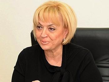 Юлия Тимошенко боится, что не выйдет из наркоза - Александра Кужель  http://www.news24ua.com/yuliya-timoshenko-boitsya-chto-ne-vyydet-iz-narkoza-aleksandra-kuzhel