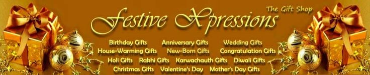 Send Wedding Gifts to India, USA, Wedding Congratulations Gifts On Line