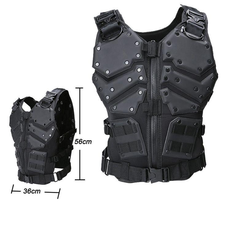 Plate Carrier Vest, Tactical vest, molle vest, combat vest,camouflage military vest, assault vest, body armor, Assault Waistcoat, Tactical waistcoat-Product Center-Sunnysoutdoor Co., LTD-