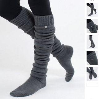 Lululemon socks!!