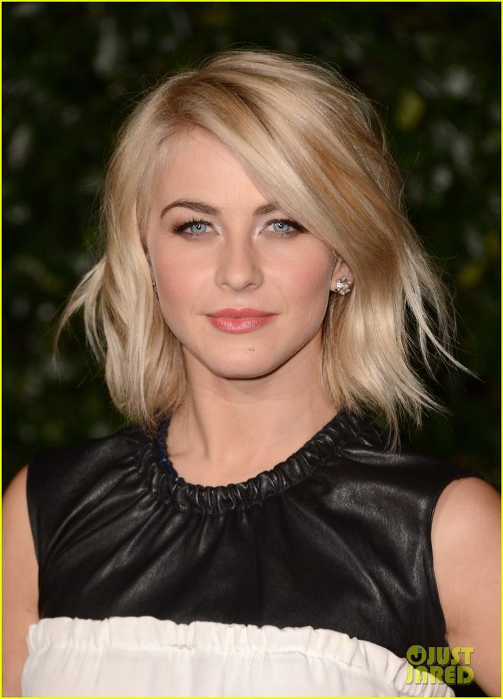 if I ever get my hair cut this will be it!