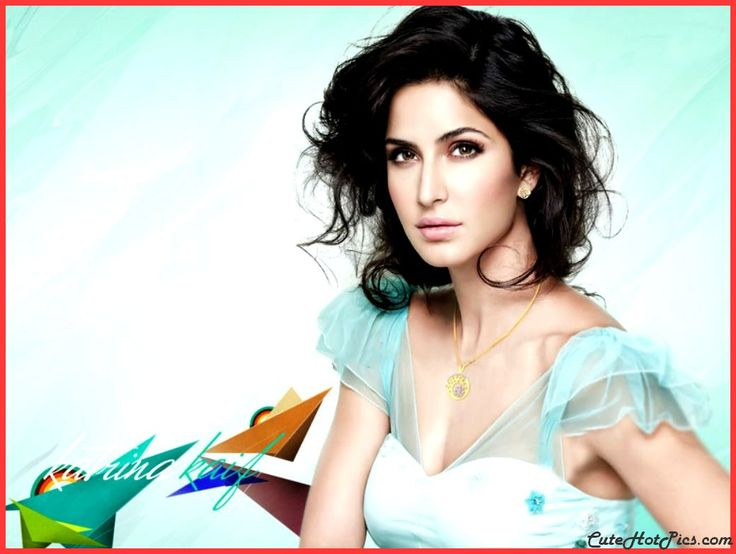 Best ideas about Images Of Katrina Kaif on Pinterest  Images 1040×784 Katrina Images Wallpapers (61 Wallpapers) | Adorable Wallpapers