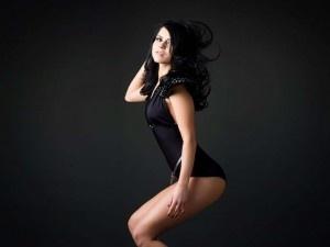 INNA plagiaza, Akon si Pitbull canta !-Pentru Femei