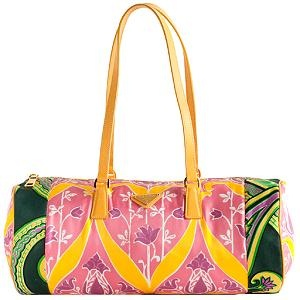 prada purse pictures - prada tessuto vitello satchel, prada black bag leather