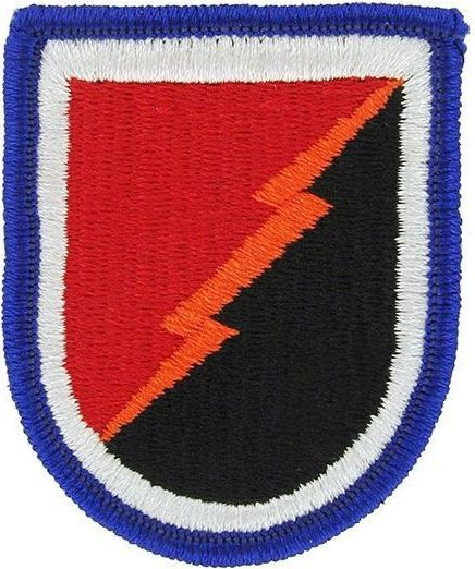 SPECIAL TROOPS BATTALION, 4TH BRIGADE, 25TH INFANTRY DIVISION Skip Navigation Links