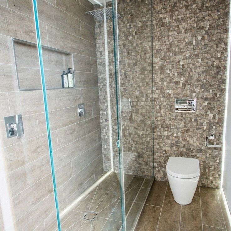 17 best images about bathroomensuite on pinterest  grey