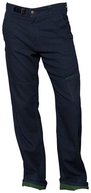Dogma pant Black Diamond, une référence dans les pantalons d'escalade. #grimpisme http://www.escalade.pro/vente-materiel/fr/pantalons/520-dogma-pantalon-escalade-93661201731.html