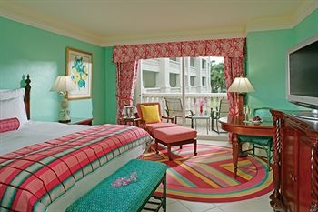 The Ritz-Carlton ~ Rose Hall, Jamaica. Book this and other great hotels on Expedia.com #ExpediaThePlanetD