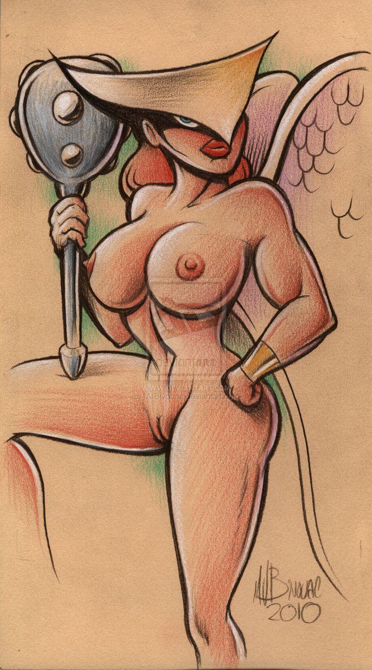 Hawkgirl nude sexy, lesbian boob porn lactating photos