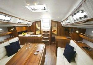 X-Yachts-IMX40-6-e1328979847262.jpg 300 × 210 bildepunkter