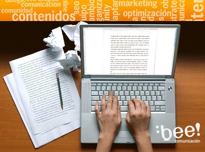 ¿Ya tenés el brochure para tu empresa? Mostrá tus servicios de una forma atractiva y profesional! Consultá por nuestras propuestas en http://bit.ly/holabee