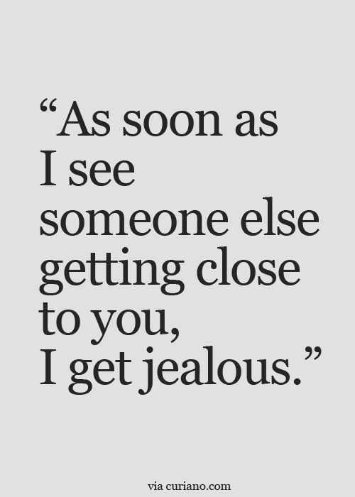 Jealousy Quotes: Quotes, Life Quotes, Love Quotes, Best Life Quote , Quotes about Moving On, Insp...