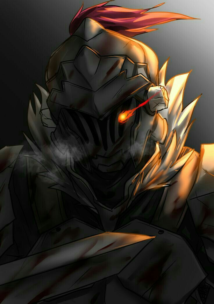 goblin slayer - photo #30