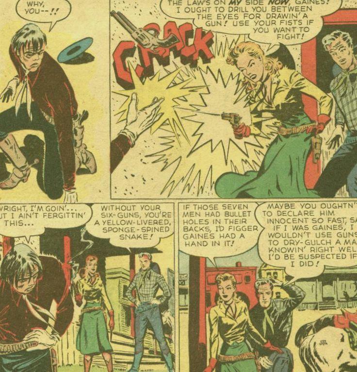 Western Adventures #6, 1949 http://digitalcomicmuseum.com/index.php?dlid=16913