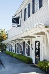 The best 15 restaurants in Galveston