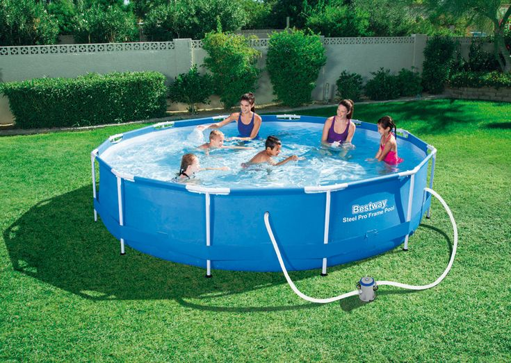 Spa gonflable leclerc offre onagrine with spa gonflable for Leclerc piscine intex