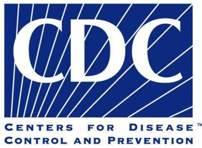 Interim Estimates of 201718 Seasonal Influenza Vaccine Effectiveness  United States February 2018