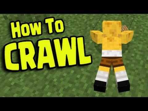 How To Build A Secret Door In Minecraft Ps