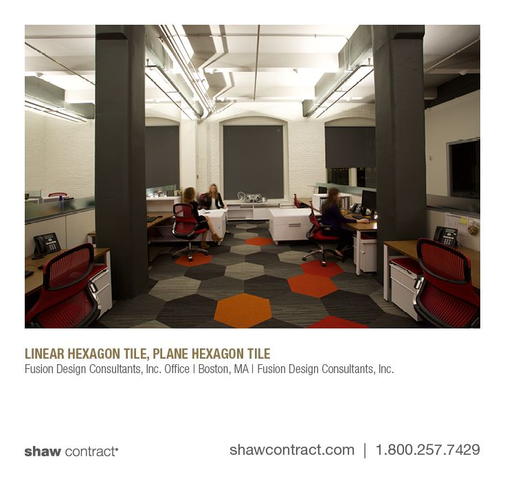 17 best images about shaw hexagon tiles on pinterest for Design consultancy boston