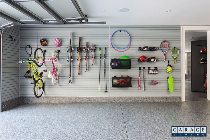 Top 24 ideas about bryan baeumler garage on pinterest for Garages you can live in