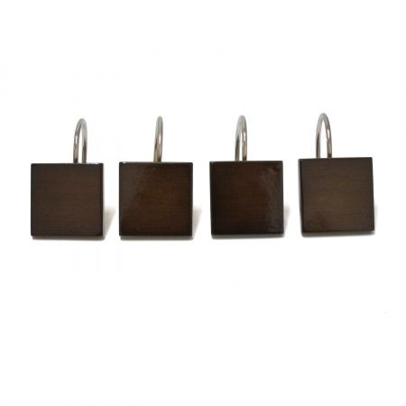 Curtains Ideas best shower curtain hooks : 78 Best images about Croscill Shower Curtain Hooks on Pinterest ...