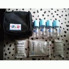 Paket Cooler Bag RBS With 4 Glass Bottle Hitam - http://www.adorababyshop.co/jual/paket-cooler-bag-rbs-with-4glass-bottle-hitam/