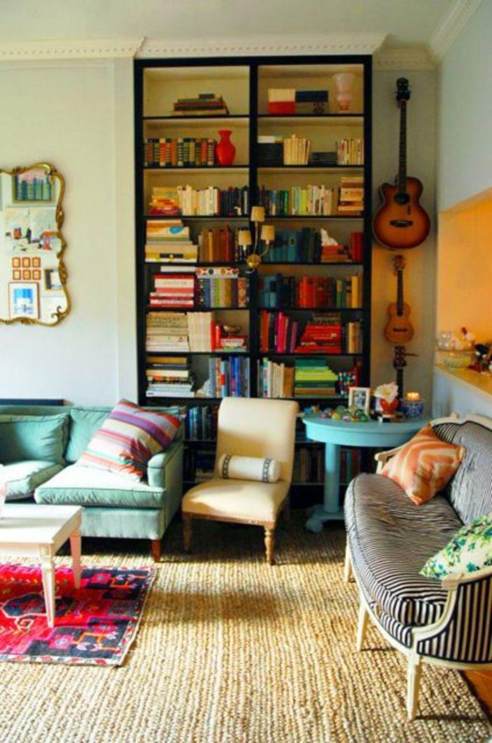 Modern Kitchen Design Ideas Cocinas, Küchen, Kitchen Pinterestsmall ...