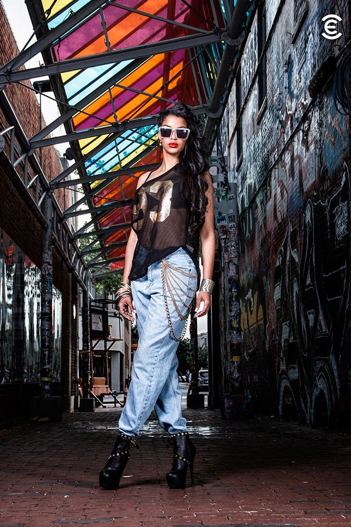 61 Best Images About Graffiti Model On Pinterest Mario Sorrenti Urban And High Heel Tattoos