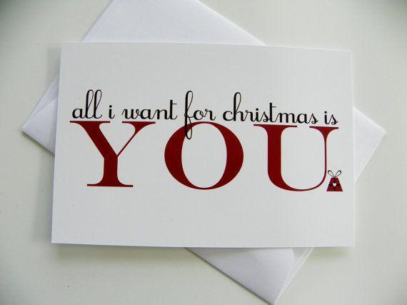 25 Unique Christmas Quotes Ideas On Pinterest: 25+ Unique Christmas Card Messages Ideas On Pinterest