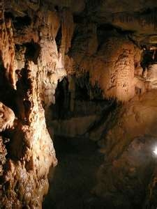 10 Images About Texas Caves On Pinterest Caves The