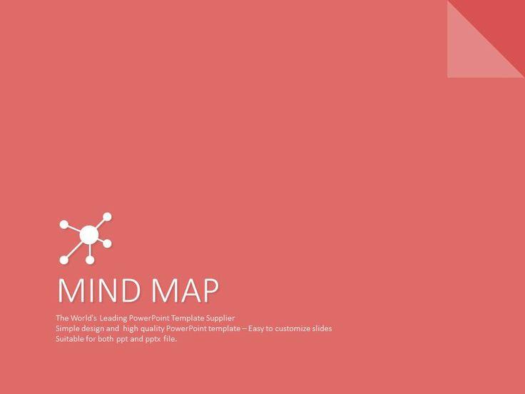 25+ legjobb ötlet a Pinteresten a következővel kapcsolatban Mind - concept map template