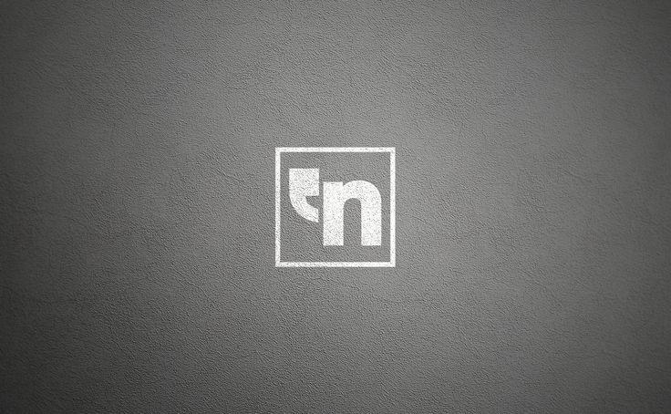 "Check out my @Behance project: ""Helvetiphant™"" https://www.behance.net/gallery/41752853/Helvetiphant"