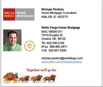 home mortgage rates wells fargo