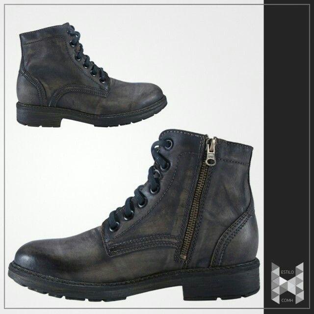 #bootaddict #bootbarn #boots #brogues #casual #fashion #fasion #flatshoes #handmadeshoes #kickers #kicks #malemodel #men #menfasion #mensneakers #nice #oxfordshoes #sapato #sepatu #sepatudistro #sepatupria #shoes #streetstyle #modamasculina #estilocomh #estilomasculino #menshoes @democratacalcados #democrata