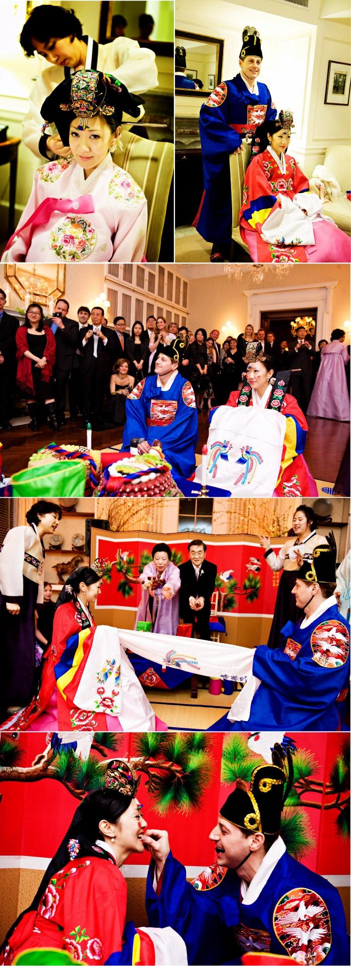 For more wedding INFO contact www.piperstudios.com (905) 265-1555Korean wedding. So beautiful #혼례식 #전통혼례 #신부 #Toronto #Piperstudios #notmine #photography #videography #Korean #Koreanwedding #traditional #Formal #Wedding #bridal #hanbok #bride #royal #royalwedding #inspiration #beautiful