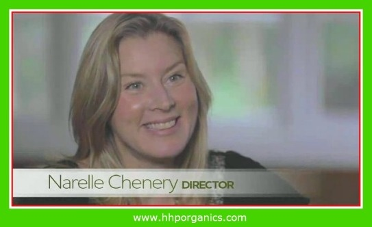 Meet Narelle Chenery - Miessence Director. Quality control with a passion.  https://hhporganics.miessence.com/en/community/homeBusiness