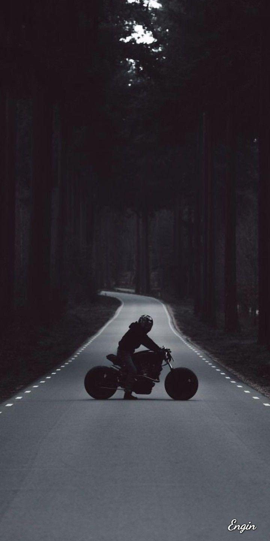 Pin By Zaid Aaryan On Black Love Black Wallpaper Motorcycle