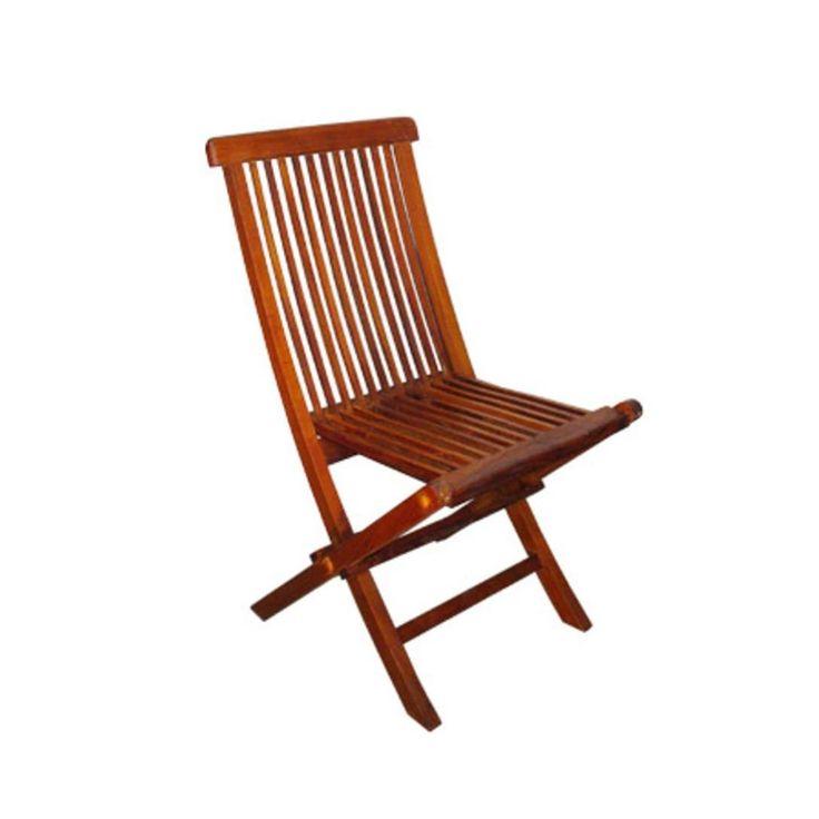 5-Piece Terrace Mates Standard Bistro Outdoor Patio Set 9' - Red Olefin Umbrella, Patio Furniture