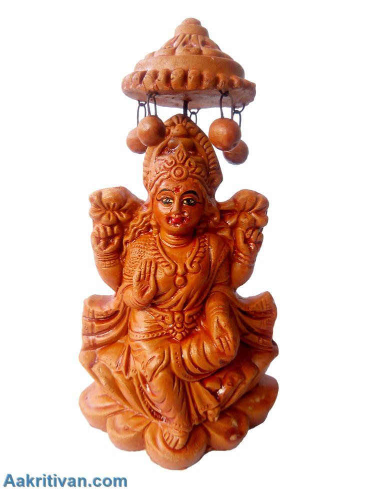 http://www.aakritivan.com/clayarts/item/details/?pid=CA12082016205941