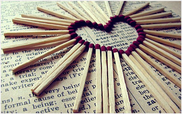 Matchstick Craft Love Heart Wallpaper | matchstick craft love heart wallpaper 1080p, matchstick craft love heart wallpaper desktop, matchstick craft love heart wallpaper hd, matchstick craft love heart wallpaper iphone