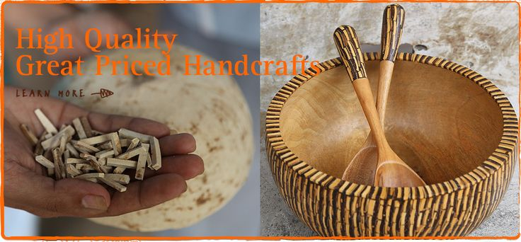 Fair trade gifts with a cause fair trade products online