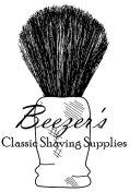 Beezer's Classic Shaving Supplies Thornton, CO