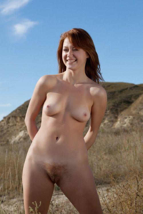 from Remington amatire missouri nude women