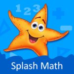 The free version of 1st Grade Math Numbers, Counting, Addition & more (formerly 1st Grade Splash Math) gives users a sample of the full version. A fun and interactive math app for users ages 6 – 10, this standards-aligned app covers 70+ math concepts in Grade 1 Curriculum allowing for individualized learning. Great for the classroom, homeschool or extra supplemental math practice, this comprehensive app keeps learners motivated by providing positive reinforcement.