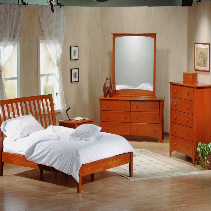 Discount Bedroom Set Furniture design kitchen New in House Designer Room